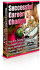 Thumbnail Succesful Career Change - PLR