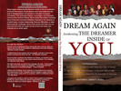 Thumbnail Dream Again: Awakening the Dreamer Inside of YOU