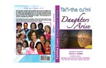Thumbnail Talitha Cumi; Daughters Arise