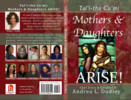 Thumbnail Talitha Cumi;Mothers & Daughters