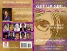 Thumbnail Talitha Cumi: Get Up Girl