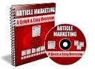 Thumbnail article marketing MRR