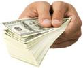 Thumbnail Google Adsense for Newbies-Money Making Secrets Revealed