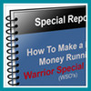 Thumbnail How To Make A Lot Of Money Running WSOS