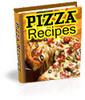 Thumbnail Pizza Recipes