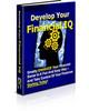 Thumbnail DEVELOP YOUR FINANCIAL IQ