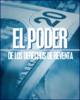 Thumbnail EL PODER DE LOS DERECHOS DE REVENTA