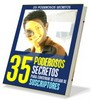 Thumbnail 35 Poderosos Secretos Para Construir su Listado de Subscript