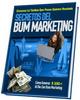 Thumbnail Secretos de Bum Marketing