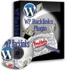 Thumbnail WP Panda Backlinks Traffic