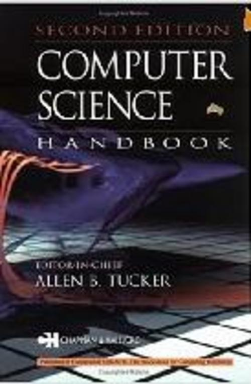 Pay for Computer Science Handbook.pdf