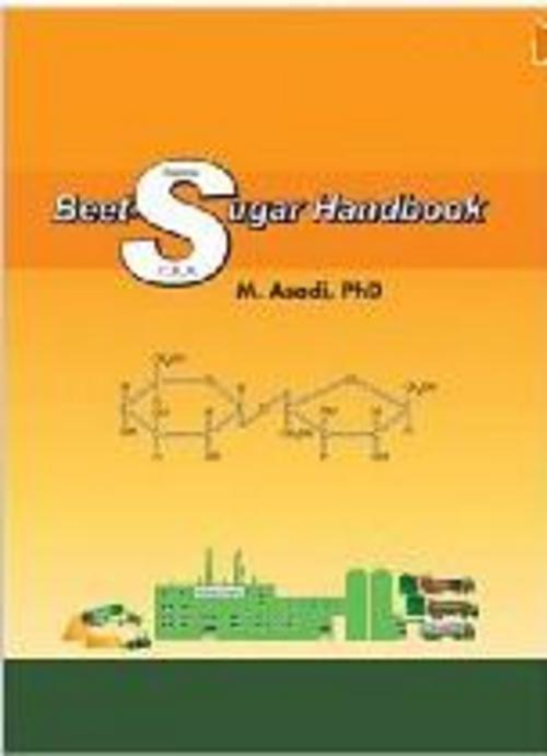 Pay for Beet Sugar Handbook.pdf