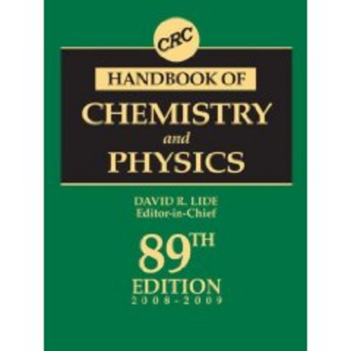 Pay for handbook chemistry and physics.pdf
