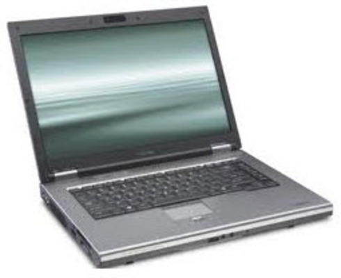 Pay for Toshiba Satellite A10/TECRA A1 Service Manual