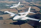Thumbnail Piper PA-30 PA-39 service manual twin comanche sm 753-645