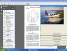 Thumbnail Piper Aztec PA-23 service manual PA-23/235 sm 753-564