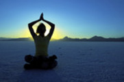 Thumbnail Guide To Advanced Yoga Techniques WORTH $37
