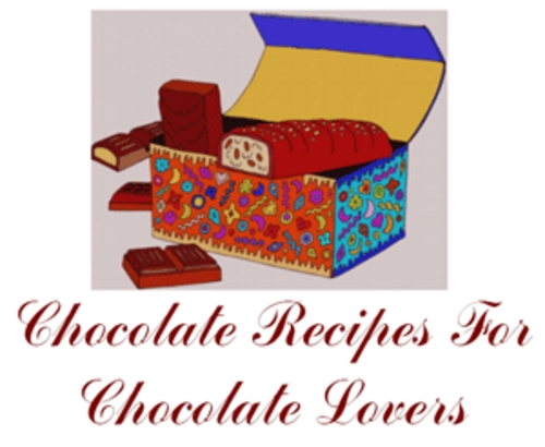 Pay for 600 Delicious Chocolate Recipes Ebook Resell