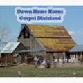 Thumbnail Hark Up Down Home Horns Vol. 1
