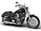 Thumbnail 2003 Harley Davidson Dyna Service/Repair Manual