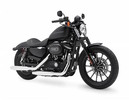 Thumbnail 2006 Harley Davidson Sportster Service/Repair Manual