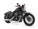 Thumbnail 2014 Harley Davidson Sportster Service/Repair Manual
