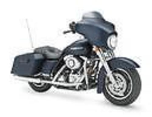 Pay for 2017 Harley Davidson Touring Models Parts Catalog