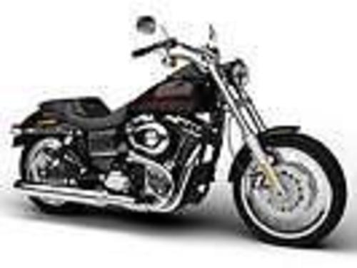 Pay for 2017 Harley Davidson Dyna Models Parts Catalog