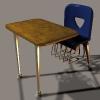 Thumbnail SchoolDesk070912.zip