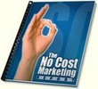 Thumbnail The No-Cost Marketing Report
