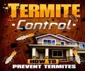 Thumbnail Termite Control