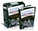Thumbnail Blog To Make Money - Autopilot Profit Formula