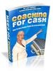 Thumbnail CoachingForCashMRR98342.zip