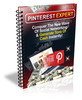 Thumbnail Become a Pinterest King and Profit Greatly!