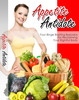 Thumbnail AppetiteAntidote