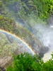 Thumbnail Quebec Rainbow