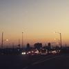 Thumbnail Sunset at Vaughan