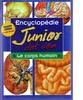 Thumbnail Encyclopedie Junior - Le Corps Humain