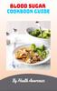 Thumbnail Blood Sugar Cook Book Guide