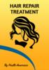 Thumbnail Hair Repair Treatment