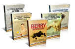 Thumbnail Body Building For Busy People