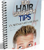 Thumbnail Hair Growth Tips