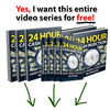 Thumbnail 24 Hour Cash Injection Guide
