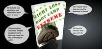 Thumbnail Weight Loss Boot Camp