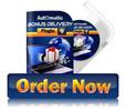 Thumbnail Automatic Bonus Delivery WP plugin