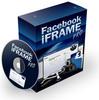 Thumbnail Facebook Iframe Pro WP Plugin