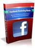 Thumbnail Facebook Marketing Mania Proven Facebook Traffic Generation