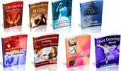 Thumbnail 15 Top Quality PLR Product Pack