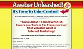 Thumbnail 13 Comprehensive Aweber Videos Tutorials
