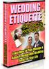 Thumbnail Wedding Etiquette Secrets Revealed
